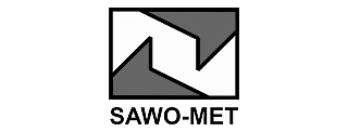 sawomet